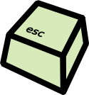 ESC+.png