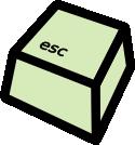 ESC+.png